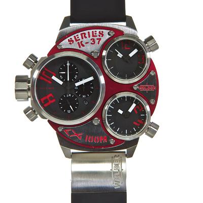 ac5a8e31658c reloj diesel k37
