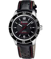 6859b78ec892 Compra Wenger Relojes online • Entrega rápida • Reloj.es